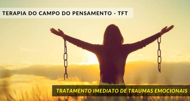 Tratamentos TFT