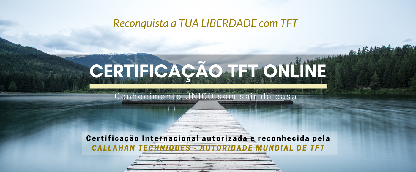 Certificao_TFT-2.png
