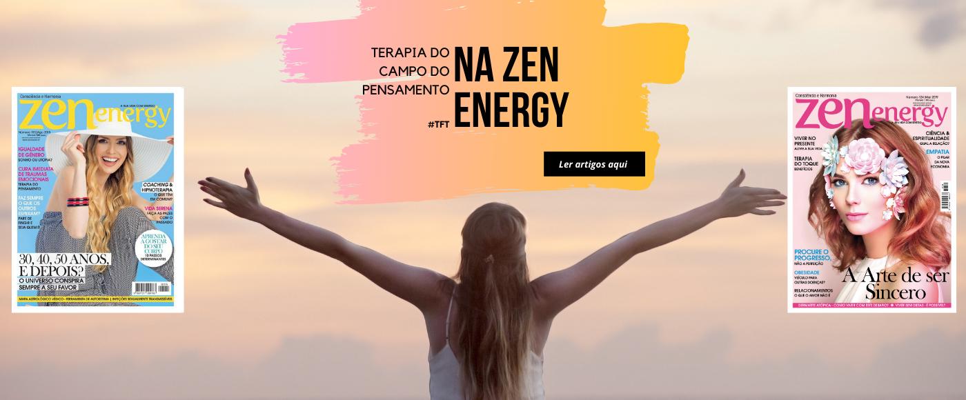 Promo_Site_Zen_Energy.png
